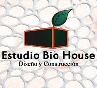Estudio Bio House