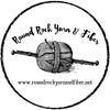 Round Rock Yarn & Fiber Studio