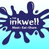 The Inkwell Moray