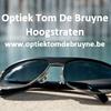 Optiek Contactlenzen Tom De Bruyne Hoogstraten