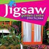 Jigsaw Garden Centre