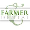 Farmer Dental Bangor
