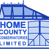 Home County Conservatories - Conservatory Parts
