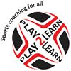 Play2Learn Sports Coaching