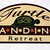 Turtle Landing Retreat