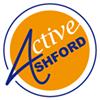 Active Ashford