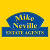 Mike Neville Estate Agents