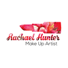 Rachael Hunter Makeup