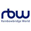 RBW, Inc