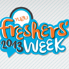 Official University of York Freshers 2013