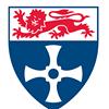 Newcastle University Cricket Club