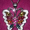 Dahlers jewellers Ltd