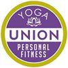 Union fitness