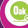 Oak Estate Agents - Kingswood