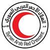 الهلال الاحمر العربي السوري فرع اللاذقية Sarc Lattakia Branch