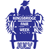 Kingsbridge Fair Week