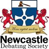 Newcastle Debating Society