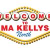 Ma Kellys Station
