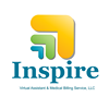 Inspire Virtual Assistant & Medical Billing Service, LLC
