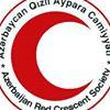Azərbaycan Qızıl Aypara Cəmiyyəti Tovuz Rayon Bölməsi