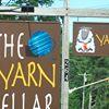 The Yarn Sellar