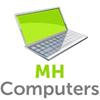 MH Computers Ltd