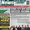 South Molton News
