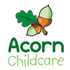 Acorn Early Years Foundation