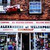 Alexanders of Welshpool