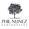 Phil Nunez Photography thumb