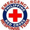 RCERT - Red Cross Emergency Response Team Z.C Public