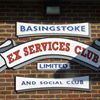 Basingstoke Ex-Service Club