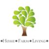 Home Farm Living