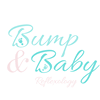 Bump and Baby Reflexology Northants