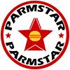 ParmStar