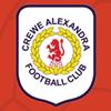 Alex Soccer Centre