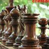 ChessBaron Chess Sets