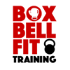 Box Bell Fit Training