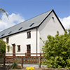 Staddon Barns Holiday Cottages Devon