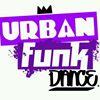 Urban Funk Street Dance