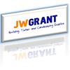 J W Grant