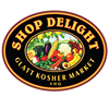 Kosher Shop Delight