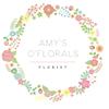Amy's O'Florals