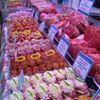 Wallsend Quality Butchers