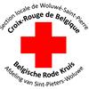 Croix-Rouge Woluwe Saint-Pierre