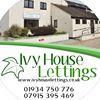 Ivy House Lettings Ltd