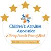 Baby Sensory Toddler Sense Child Development Classes Glasgow