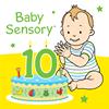 Baby Sensory Bedfordshire