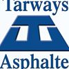 Tarways Asphalte Ltd.