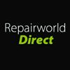 Repair World Direct